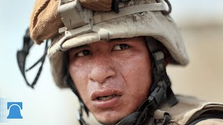 The Virtues Of The American Soldier: A Memorial Day Tribute