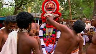 The Festivals of Kerala  Part II