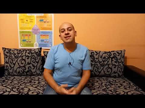 Prostatitis és fájdalom a végbélben