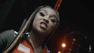 Erica Banks - Whole Lotta Choppas ( Remix)