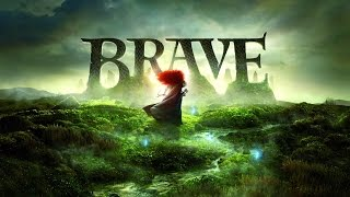 Touch The Sky- Julie Fowlis (Brave OST) + Download