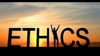 This Video Teaches Kids Ethics