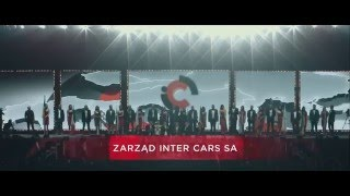 25 let Inter Cars S.A. - Výroční koncert 2015