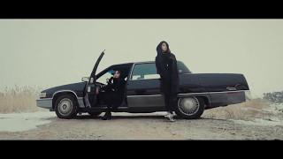 HOLD ME DOWN (Official Music Video)