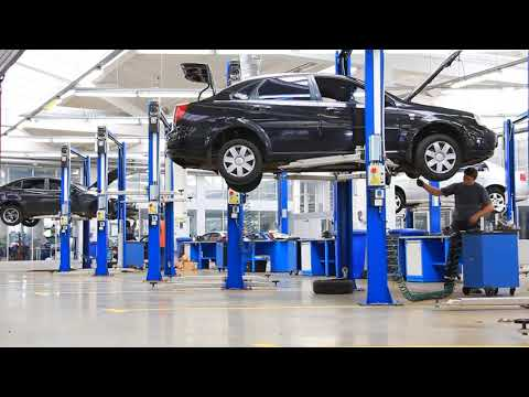 Куда жаловаться на автосервис, если он плохо произвел ремонт автомобиля?