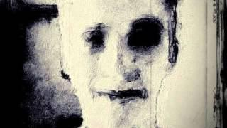 Leo Stratmann - Faceless