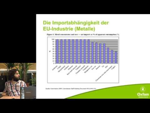 , title : 'Her mit euren Rohstoffen - David Hachfeld'