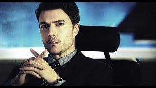 <b>Ryan Fletcher</b>  No More Secrets