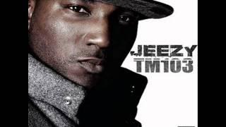 Young Jeezy - Nothin Instrumental Remake @Fliiizle (TeamFlyness)
