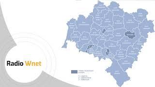 Trwa regermanizacja Wrocławia, polskie ślady są niszczone. Upamiętniony jest twórca cyklonu B
