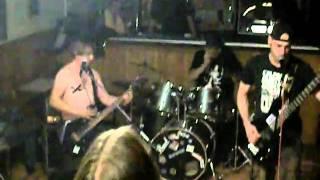 Video Kowárna liwe listopad 2009
