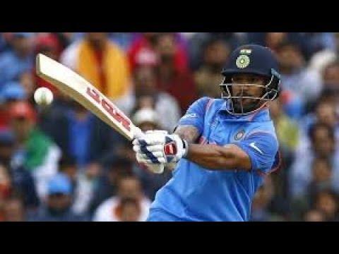 India Vs Sri Lanka 3rd ODI Match Highlights   India Won The Series   Ind Vs SL   YOYO TV Channel