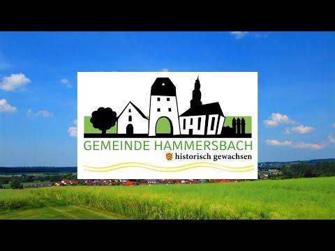 Gemeinde Hammersbach