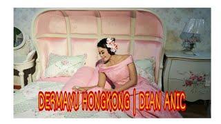 DERMAYU HONGKONG Karaoke Dan Lirik