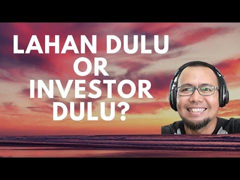 mp4 Investor Cari Tanah, download Investor Cari Tanah video klip Investor Cari Tanah