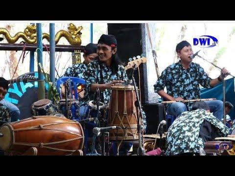 Live Streaming Cs.SETYA BUDAYA // WPK Audio // DWI Production