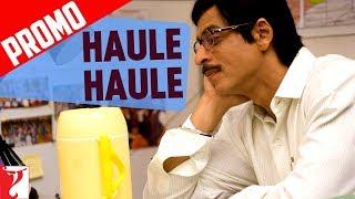 Trailer of Rab Ne Bana Di Jodi (2008)