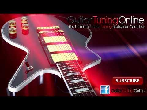 Guitar Chord: C#m6 / Dbm6 (iii) (9 13 11 9 10 9)