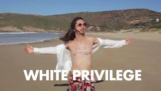 The Kiffness   White Privilege