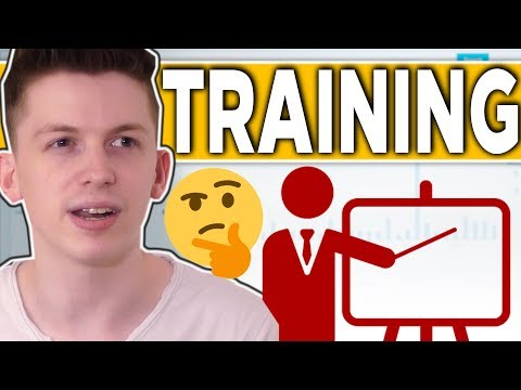 How To Train A Virtual Assistant | Training VAs - YouTube