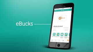 FNB - App