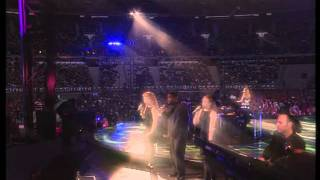 Celine Dion   The Reason (Live In Paris At The Stade De France 1999) HDTV 720p