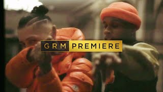 Dappy X Tory Lanez   Not Today [Music Video] | GRM Daily