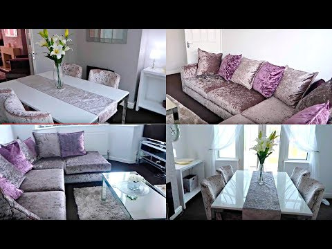 mp4 Living Room Decoration Ebay, download Living Room Decoration Ebay video klip Living Room Decoration Ebay