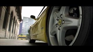 Placeholder image for youtube video: RA-txZPC1KU