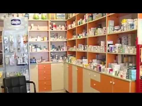 Tableta trajtojnë hipertensionin