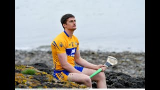 Chat with Clare Hurler Conor Cleary