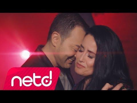 Belma Şahin feat. Serdar Ortaç - Adı Üstünde mp3 yukle - mp3.DINAMIK.az