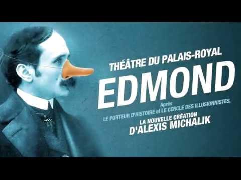 Après Le Porteur d'Histoire et Le Cercle des Illusionnistes, l'auteur – metteur en scène aux...