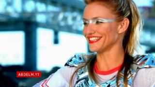 Charlie's Angels: Full Throttle Trailer Image
