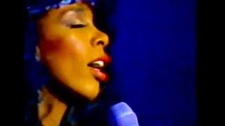 Papa Can You Hear Me - Donna Summer ( Yentl - The Yeshiva Boy )