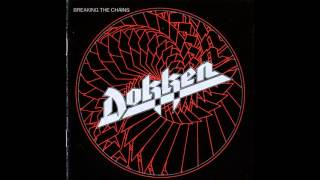 Dokken - Live To Rock (Rock To Live) (Rock Candy Remaster 2014)