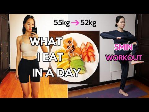Természetes egészséges módon fogyni