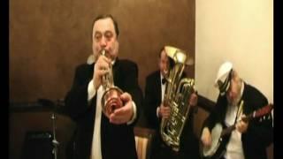 Moscow Dixieland  московский диксиленд  jazz