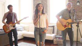 """""""Sedona"""" by Houndmouth (Cover by Erin & Bob Youell)"""