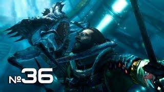 Лучшая игровая передача «Видеомания Daily» - 12 апреля 2012