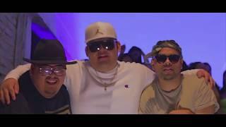 Pal Piso - Uzielito Mix ft. Ugo Angelito & Chino El Gorila