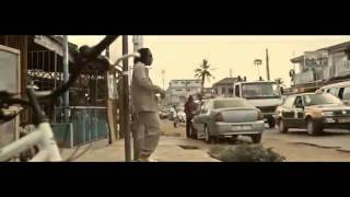 Edem - Ghetto Arise