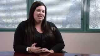 DCS Group - Employee Testimonial - Sarah (Processing)