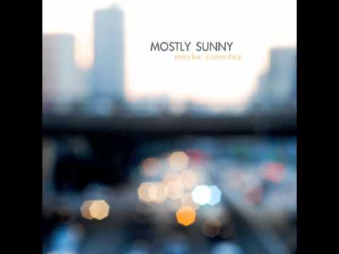 Indian Summer (Song) by Mostly Sunny