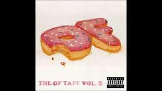 Odd Future - Hcapd (feat. Domo Genesis, Hodgy Beats & Tyler, The Creator)