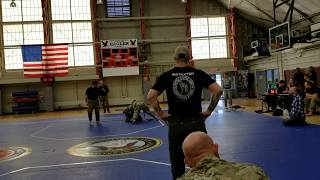 Phil's MMA competition(1)