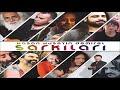 Yakında Haluk Levent Akşamlar Hasan Hüseyin Demirel Şarkıları