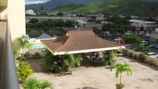 preview picture of video 'Found a place to live in Kailua, Hawaii'