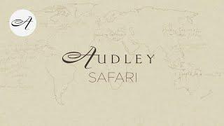 Our safari guide 2018