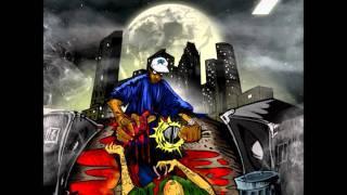 Life Goes On Feat. Tony Henry - Chamillionaire